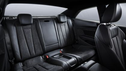 2020 Audi A5 coupé 27