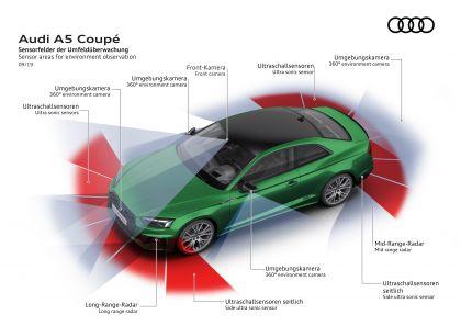 2020 Audi A5 coupé 28