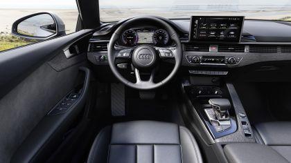 2020 Audi A5 cabriolet 16