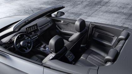 2020 Audi A5 cabriolet 18