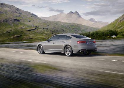 2020 Audi A5 sportback 9