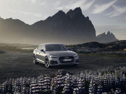 2020 Audi A5 sportback 13