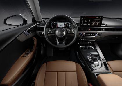 2020 Audi A5 sportback 14