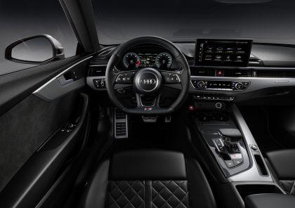 2020 Audi S5 coupé TDI 13