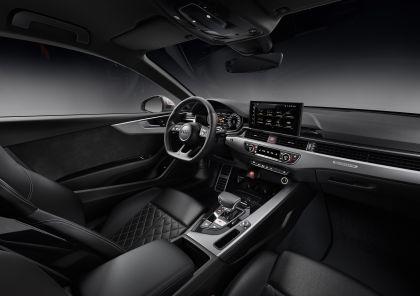 2020 Audi S5 coupé TDI 14