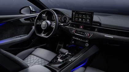 2020 Audi S5 sportback TDI 23