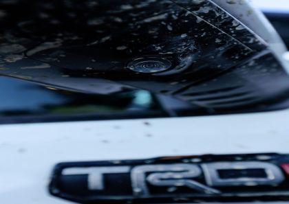 2020 Toyota Tacoma TRD Pro 20