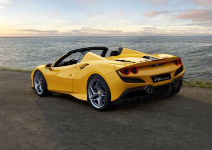 2019 Ferrari F8 Spider 3