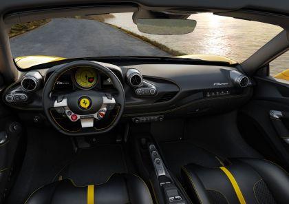 2019 Ferrari F8 Spider 9