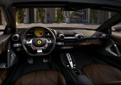 2019 Ferrari 812 GTS 7