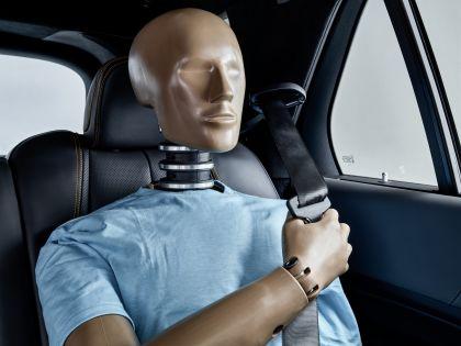 2019 Mercedes-Benz Experimental Safety Vehicle 22