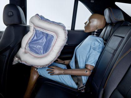2019 Mercedes-Benz Experimental Safety Vehicle 23