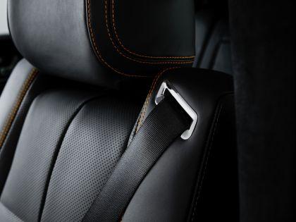 2019 Mercedes-Benz Experimental Safety Vehicle 27