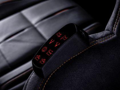2019 Mercedes-Benz Experimental Safety Vehicle 28