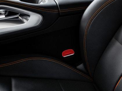 2019 Mercedes-Benz Experimental Safety Vehicle 29