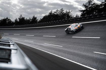 2021 Bugatti Chiron Super Sport 300+ 7