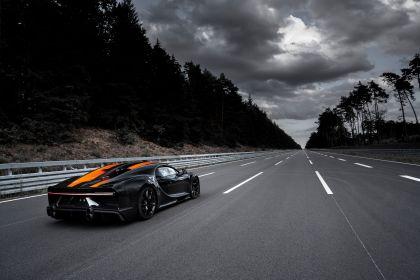 2021 Bugatti Chiron Super Sport 300+ 11