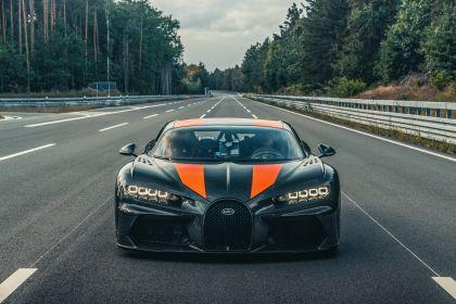 2021 Bugatti Chiron Super Sport 300+ 13