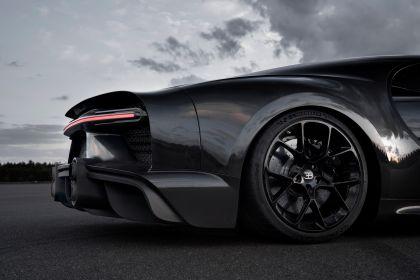 2021 Bugatti Chiron Super Sport 300+ 17