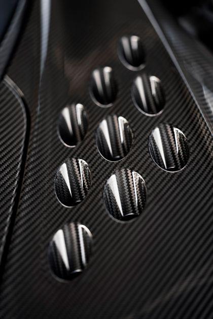 2021 Bugatti Chiron Super Sport 300+ 18