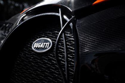2021 Bugatti Chiron Super Sport 300+ 20