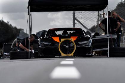 2021 Bugatti Chiron Super Sport 300+ 23