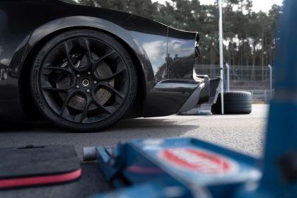 2021 Bugatti Chiron Super Sport 300+ 24