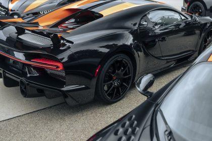 2021 Bugatti Chiron Super Sport 300+ 31