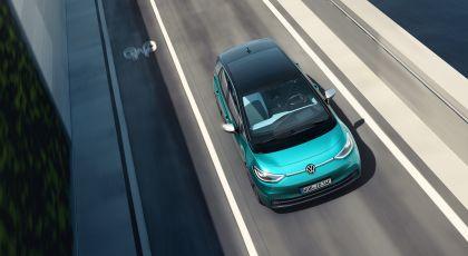 2020 Volkswagen ID.3 1st edition 6