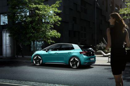 2020 Volkswagen ID.3 1st edition 8