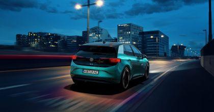 2020 Volkswagen ID.3 1st edition 14