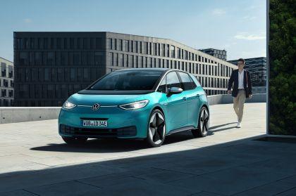 2020 Volkswagen ID.3 1st edition 15