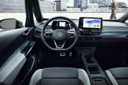 2020 Volkswagen ID.3 1st edition 19