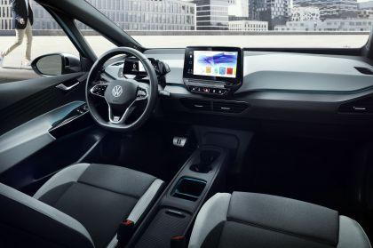 2020 Volkswagen ID.3 1st edition 20