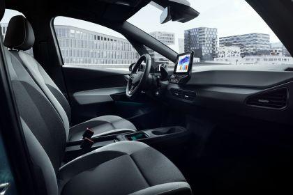 2020 Volkswagen ID.3 1st edition 22