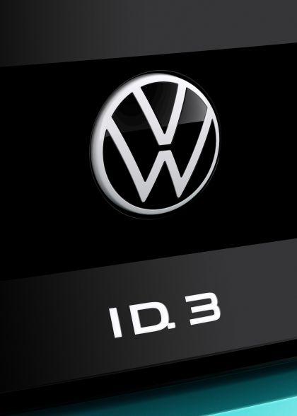 2020 Volkswagen ID.3 1st edition 26