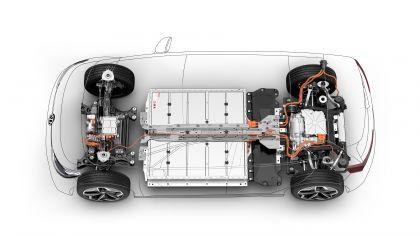 2020 Volkswagen ID.3 1st edition 33