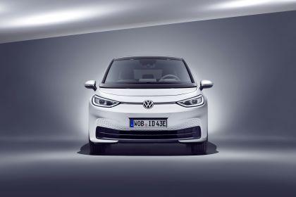 2020 Volkswagen ID.3 1st edition 35
