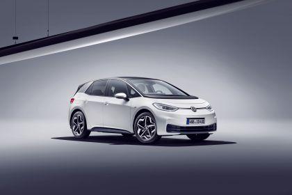 2020 Volkswagen ID.3 1st edition 37