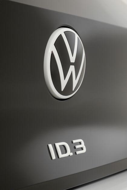 2020 Volkswagen ID.3 1st edition 42