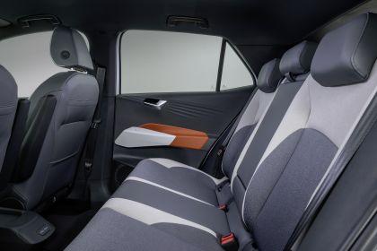 2020 Volkswagen ID.3 1st edition 45