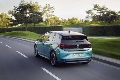 2020 Volkswagen ID.3 1st edition 48