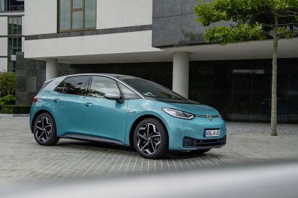 2020 Volkswagen ID.3 1st edition 52