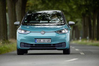 2020 Volkswagen ID.3 1st edition 65