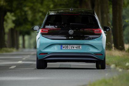 2020 Volkswagen ID.3 1st edition 66