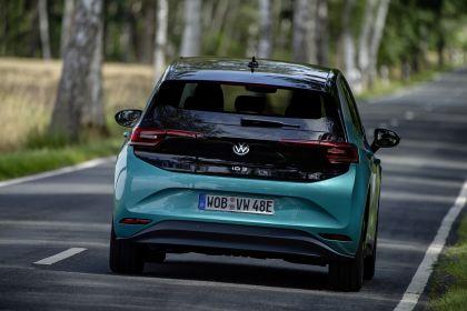 2020 Volkswagen ID.3 1st edition 67