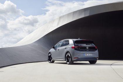 2020 Volkswagen ID.3 1st edition 72