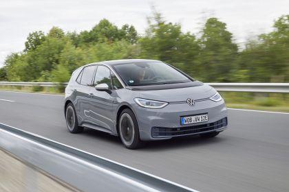 2020 Volkswagen ID.3 1st edition 73