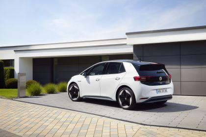 2020 Volkswagen ID.3 1st edition 80