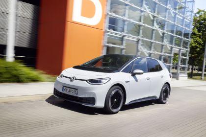 2020 Volkswagen ID.3 1st edition 82
